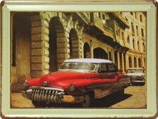 Obraz Tin Pl obr�zek 30x40 cm